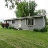 Mobile Home for Sale: Modular Home - Jeddo, MI, Jeddo, MI