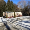Mobile Home for Rent: Single Wide, Mobile - Guilford, VT, Guilford, VT