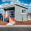 Mobile Home for Sale: McNary Oaks - 115, Keizer, OR
