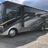 RV for Sale: 2020 BAY STAR 3226
