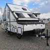 RV for Sale: 2021 ROCKWOOD A122S