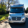 RV for Sale: 2015 TREND 23B