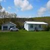 Mobile Home for Sale: Doublewide - New Berlin, NY, South New Berlin, NY