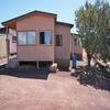 Mobile Home for Sale: Mobile w/Add-On, Manufactured/Mobile - Concho, AZ, Concho, AZ