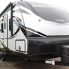 RV for Sale: 2020 NORTH TRAIL 24BHS
