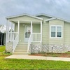 Mobile Home for Sale: Beautiful, Partially Furnished 2 Bed/2 Bath, Orlando, FL