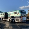 RV for Sale: 1993 COACH