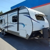RV for Sale: 2017 2410 RB
