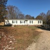Mobile Home for Sale: NC, LOUISBURG - 2009 28GMA3268 multi section for sale., Louisburg, NC