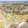 Mobile Home Park for Sale: Glen at Clover, Clover, SC