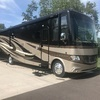 RV for Sale: 2017 CANYON STAR 3710