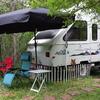 RV for Sale: 2009 ALPINE TRAIL BOSS