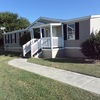 Mobile Home for Rent: 2002 Oakwood