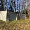Mobile Home Lot for Sale: Mobile Home,Residential - Bonneau, SC, Bonneau, SC