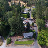 Mobile Home Park for Sale: Five Acres Mobile Home Park, Grants Pass, OR