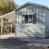 Mobile Home for Sale: $69,900 / 3-bed 2-bath Home for Sale-$3495/Down - $934/Month , Oroville, CA