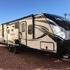 RV for Sale: 2020 NORTH TRAIL 27 RBDS
