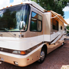 RV for Sale: 2000 DYNASTY 40 KING