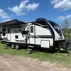 RV for Sale: 2019 IMAGINE 2800BH
