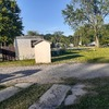 Mobile Home Park for Sale: 28 Lot MHP, Lambertville, MI