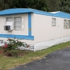 Mobile Home for Sale: Mobile Home for Sale in Melbourne, FL , Melbourne, FL