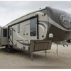 RV for Sale: 2015 GATEWAY GW 3500 RE