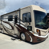 RV for Sale: 2016 EXCURSION 33A