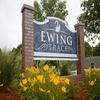 Mobile Home Park for Directory: Ewing Terrace  -  Directory, Des Moines,, IA
