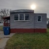 Mobile Home for Sale: Financing Available! Remodeled Parkdale home, Bloomington, IL