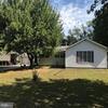 Mobile Home for Sale: Ranch/Rambler, Mobile Pre 1976 - HARTLY, DE, Hartly, DE