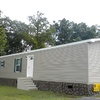 Mobile Home for Sale: Brand New, Falling Waters, WV