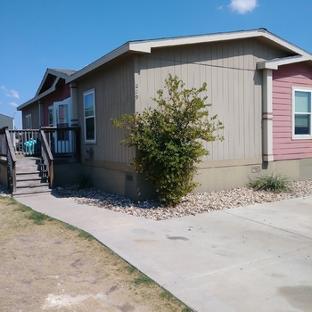 Peachy Mobile Homes For Rent Near Austin Tx Download Free Architecture Designs Scobabritishbridgeorg