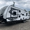 RV for Sale: 2021 MOMENTUM G-CLASS 31G
