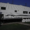 RV for Sale: 2002 Wildwood 39FL