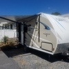 RV for Sale: 2019 FREEDOM EXPRESS PILOT 19FBS