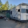RV for Sale: 2019 HY-LINE