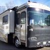 RV for Sale: 2006 PROVIDENCE 39S