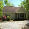 Mobile Home for Sale: Single Family Residence, Modular - Amherst, VA, Amherst, VA