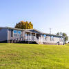 Mobile Home for Sale: Mobile/Manufactured,Residential, Manufactured - Seymour, TN, Seymour, TN