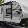 RV for Sale: 2017