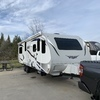RV for Sale: 2019 2465