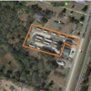Mobile Home Park for Sale: Kingstree MHC, Kingstree, SC