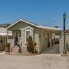 Mobile Home for Sale: Mobile - Ventura, CA, Ventura, CA