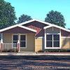 Mobile Home for Sale: 3 Bed 2 Bath 2020 Cavco/Durango