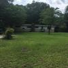 Mobile Home for Sale: Mob/Mfd Dbl w/Land - YULEE, FL, Yulee, FL