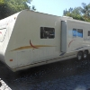 RV for Sale: 2006 JAY-FLIGHT 29Y