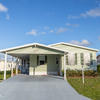 Mobile Home for Sale: 1 Story,Manufactured Double, Mobile/Manufactured - Sebastian, FL, Sebastian, FL