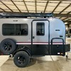 RV for Sale: 2021 FLYER EXPLORE