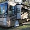 RV for Sale: 2007 DIPLOMAT 40DPQ