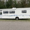 RV for Sale: 2003 MINNIE 31C